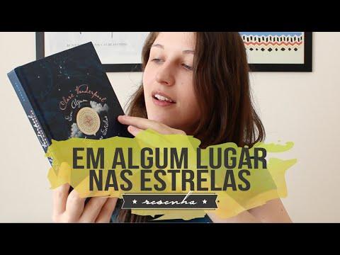 NAVEGANDO EM ALGUM LUGAR NAS ESTRELAS | Pipoca Musical