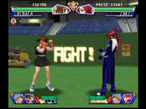 project justice dreamcast iso