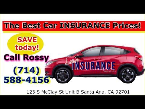 AUTOS USADOS BARATOS DE TODAS LAS MARCAS, CHEAP CARS DOMESTICS AND IMPORTS!