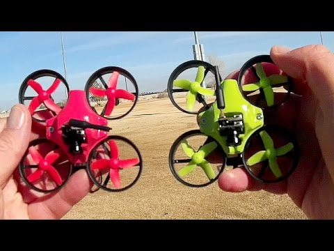makerfire-micro-fpv-drone-flight-test-review