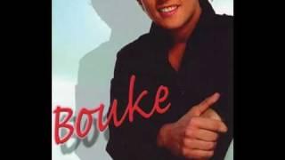 bouke hear my song