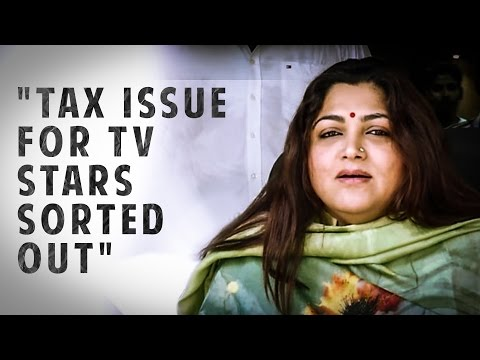 Tax-issue-for-TV-Stars-sorted-out-06-03-2016
