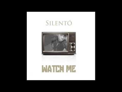 Silento - Whip And Nae Nae (CLEAN)