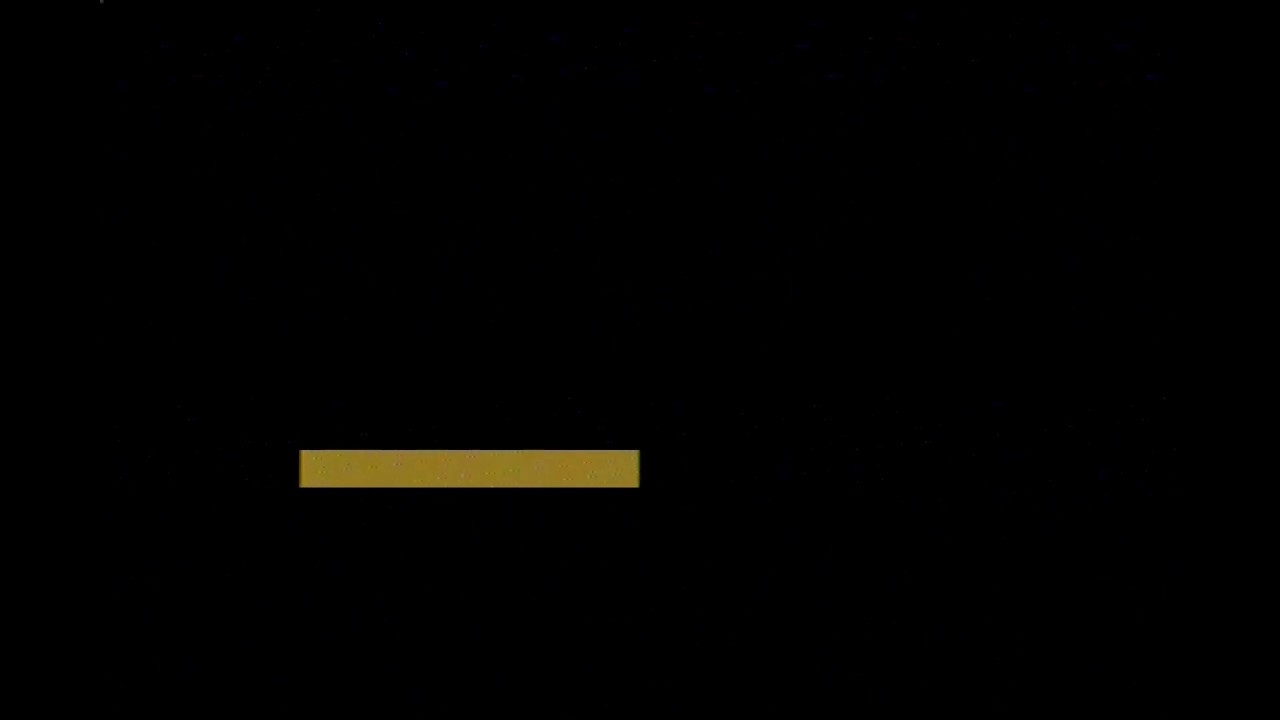 thumbnail for LChMOMF8GPw video
