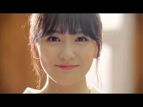 KARA Secret Love Kang JIYOUNG FAITY BEAUTY 2014 - смотреть онлайн на