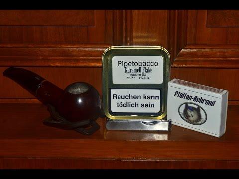 Die Kodierung vom Rauchen in orenburge der Preis