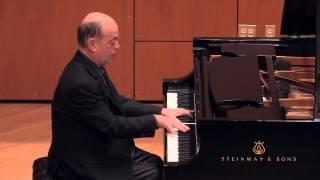 An American in Paris - George Gershwin