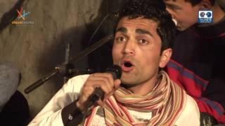 Urdu Brushaski Song Mashup I Hadi Muko