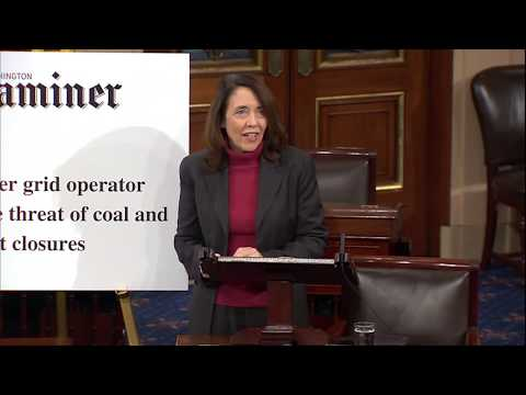Cantwell%20Remarks%20on%20Nomination%20of%20Bernard%20McNamee%20to%20the%20Federal%20Energy%20Regulatory%20Commission