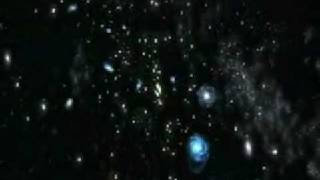 Pink Floyd - INSTRUMENTAL - Shine On You Crazy Diamond