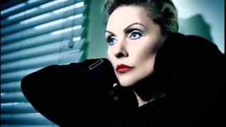 Andy Summers ft. Debbie Harry - Weird Nightmare