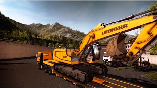 Construction Simulator 2015 | PC - Steam | Game Keys