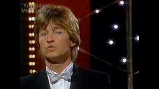 Christian Anders - Es fährt ein Zug nach nirgendwo - 1984