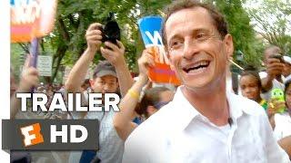 Weiner (2016) Video
