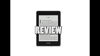 AmazonKindlePaperwhite4Review-10thGeneration