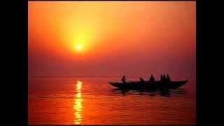 Bhagwan Meri Naiya Us Paar Hindi Bhajan Prayer - YouTube