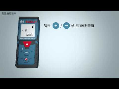 Bosch Entfernungsmesser Glm 40 : ᐅᐅ】bosch glm 40 test o. preisvergleich august 2018✓