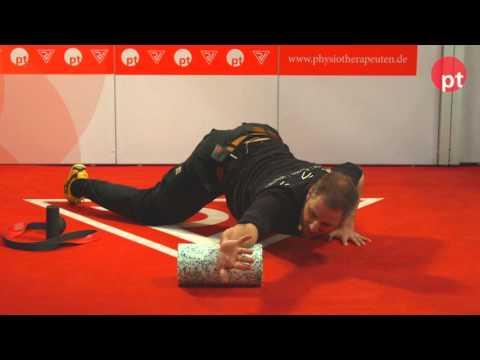 Wirbelsäule Rückenschmerzen Prävention