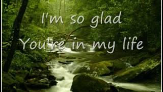 Lord I Lift Your Name On High - Kids - w/lyrics.wmv