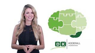 Adderall Addiction and Rehabilitation | Drug Knowledge | Detox to Rehab