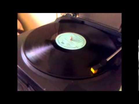The beatles- Things we said to day vinil LP vinyl