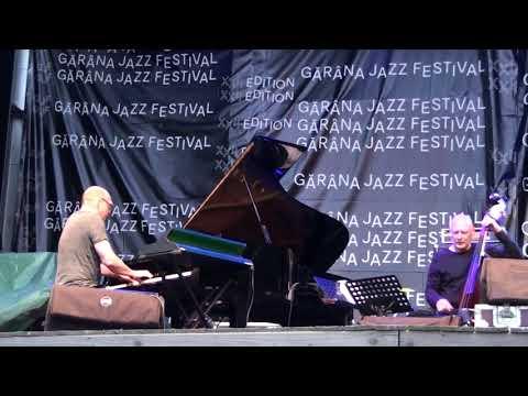 Rymden - Bugge Wesseltoft, Dan Berglund, Magnus Öström @ Garana Jazz Festival 2018 p1