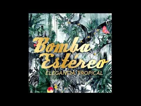 Música Caribbean Power