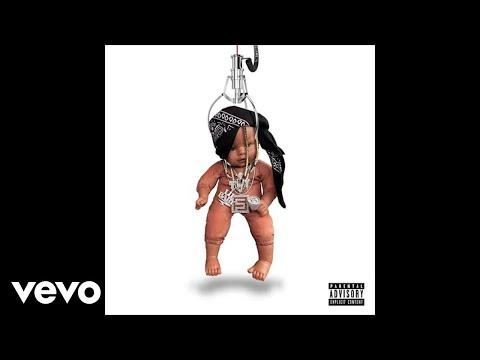 Jordan Hollywood - Let Me Find Out ft. Lil Baby