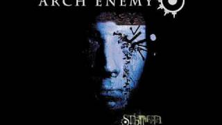 Arch Enemy - Bridge of Destiny