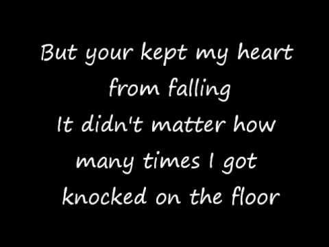 Justin Bieber - Believe (Lyrics) [HD]