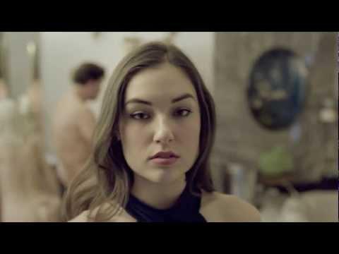 Video di donna sesso con gli animali fino alle lacrime