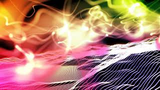 Abstract background video loops | Abstract motion background | Abstract Videos