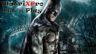Batman Arkham Asylum #18 Final Bye Bye Joker