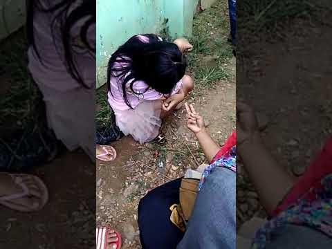 Di perkosa 3 kali gadis ini di bayar rp 2000