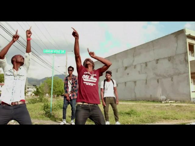 Sean Kingston - Chance (feat. Vybz Kartel)