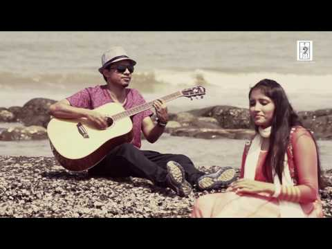 Love Me Like You Do + Kabira Mashup Cover By D minors The Band Pooja & Amaan