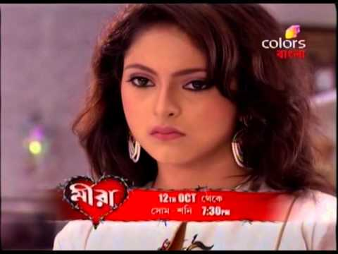 Tumi-Ele-Taai--26th-September-2015--তুমি-এল-তাই--Full-Episode