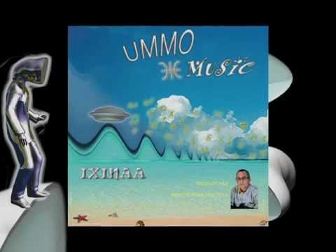clip de l'album Ixinaa par