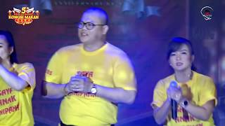 """PART 3 - ANNIVERSARY KE 5 """"KONGSI MAKAN"""" 2019 VIHARA BODHIRAMA PANIPAHAN"""