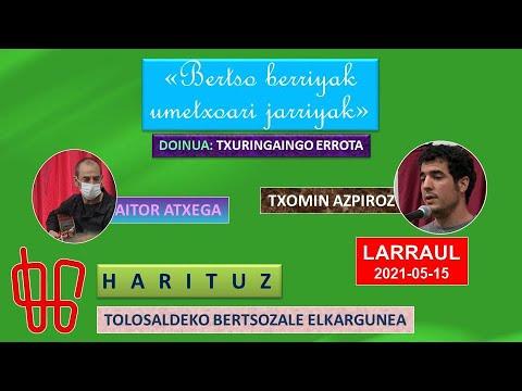 Argazkia