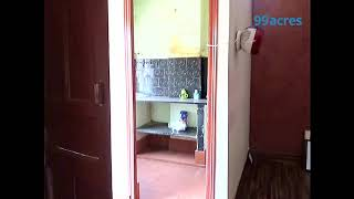2 Bhk Furnished Residential Apartment For Rent In Italgacha