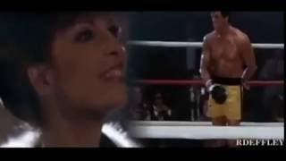 Rocky   Thunder in Your Heart   John Farnham RAD soundtrack