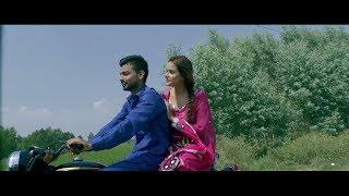 Jaan Jatt Di  Jaggy Singh