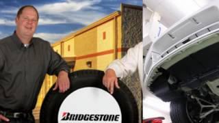 Want That New Car Feel   Owasso, OK  – Tate Boys Tire & Service