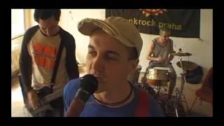 Video JAKSI TAKSI - Co všechno umím (  CD Online,  2001 ) - Official v