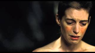 """""""I Dreamed a Dream"""" Performed by Anne Hathaway (1080p)"""