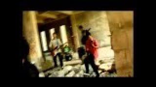 Kadal Band - Cinta Tak Direstui (Official Music Video)
