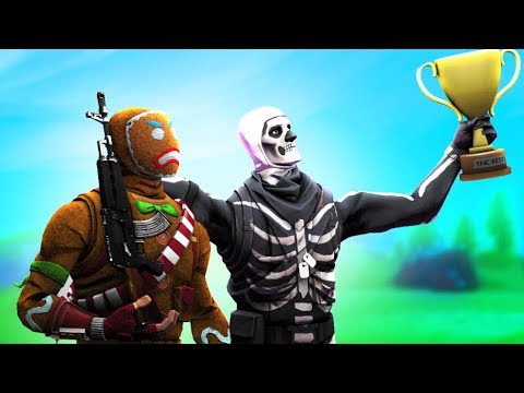 How To Get Your Ps4 Fortnite Account On Your Pc