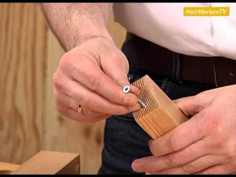 Die Laserbehandlung gribka der Nägel odessa