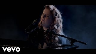 Frances   Don't Worry About Me (Live)